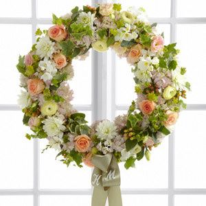 Tmx 1433877439757 Photo 23 Spirit Lake wedding florist