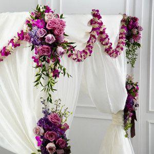 Tmx 1433877442402 Photo 24 Spirit Lake wedding florist