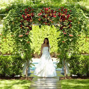 Tmx 1433877444916 Photo 25 Spirit Lake wedding florist