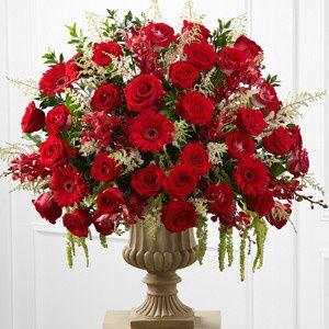 Tmx 1433877446553 Photo 26 Spirit Lake wedding florist