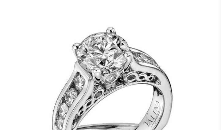 Diamond Works Inc