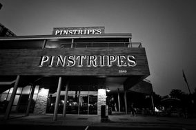 Pinstripes-Edina