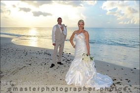 Professional Photographer - Antigua & Barbuda