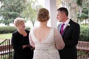 Florida Wedding Officiant