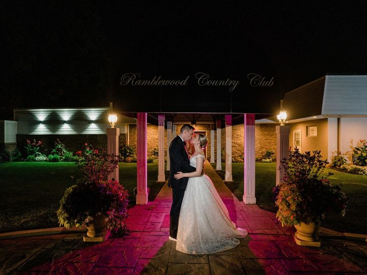 Tmx  Dsc4500 51 908052 158085106272749 Mount Laurel, NJ wedding venue