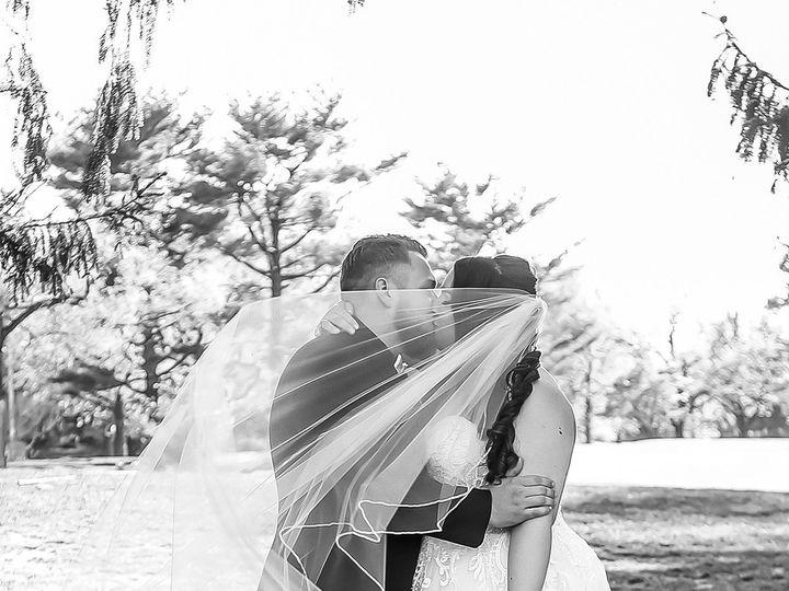 Tmx 0c1a6685 2 51 908052 1558034927 Mount Laurel, NJ wedding venue