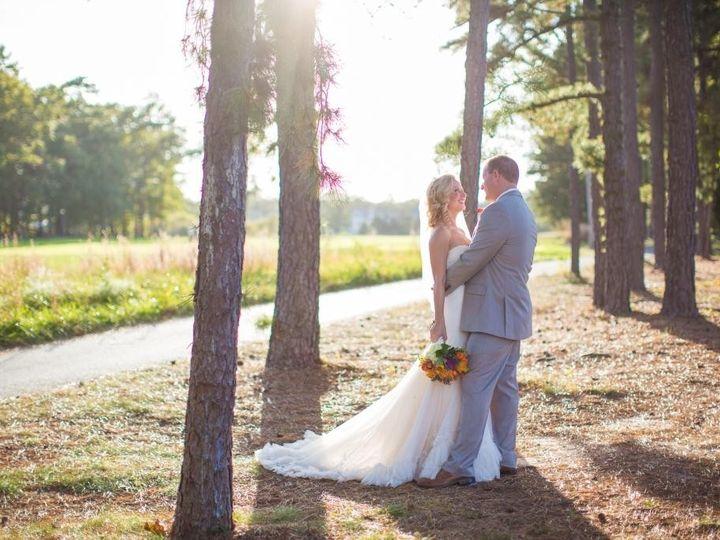 Tmx 1453396953810 Bhpwedding1 Mount Laurel, NJ wedding venue
