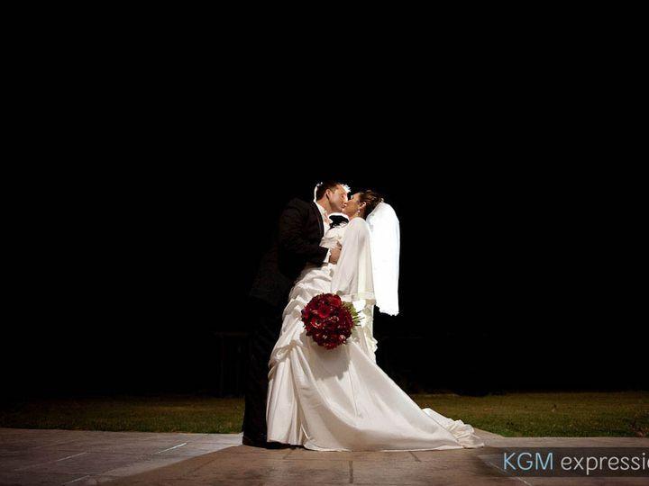 Tmx 1453397240285 Kgmexpressions059 2 Mount Laurel, NJ wedding venue