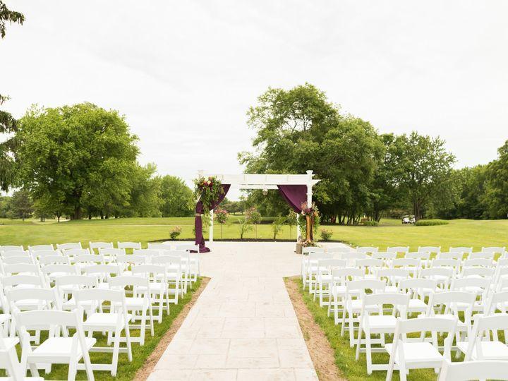 Tmx 1465487441173 02ceremony 2 Mount Laurel, NJ wedding venue