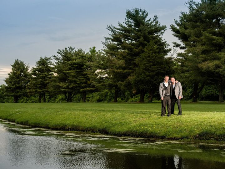 Tmx 1465487868150 01couples 129 Mount Laurel, NJ wedding venue