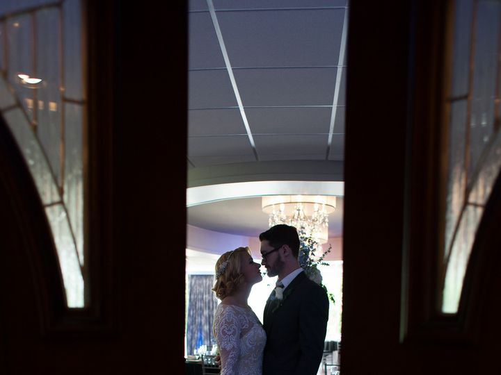Tmx 1466899334296 Img1965 Mount Laurel, NJ wedding venue