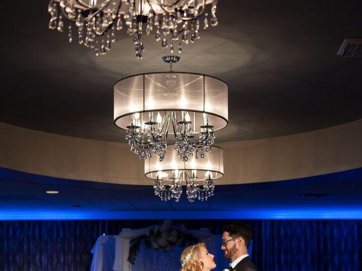 Tmx 1466899345610 Img2166 Mount Laurel, NJ wedding venue