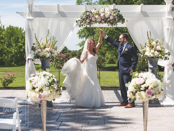 Tmx 1466899454778 Img1693 Mount Laurel, NJ wedding venue