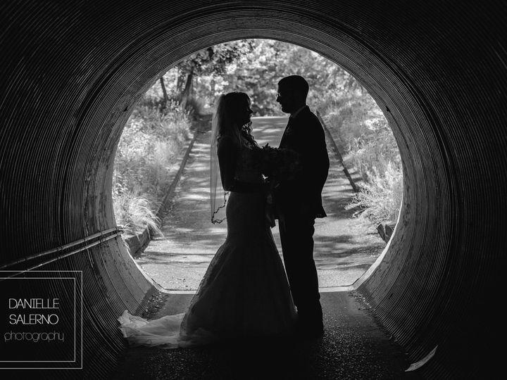 Tmx 1466899475262 Img1839 Mount Laurel, NJ wedding venue