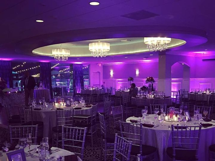 Tmx 14690879 1963297093896843 6208813597252765951 N 51 908052 1556477270 Mount Laurel, NJ wedding venue