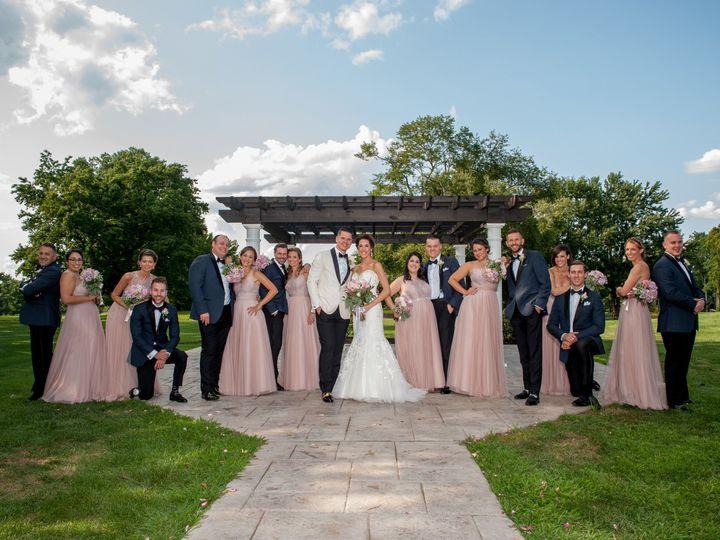 Tmx 1530891238 0727eea21c2c88e5 1530891235 B49a7c8f4bf874e0 1530891227709 2 08.28 0356 Mount Laurel, NJ wedding venue