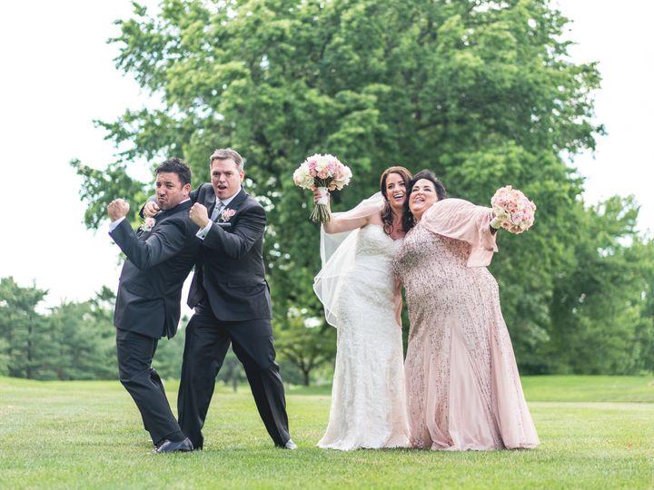 Tmx 1530892494 188fed80bdf265a7 1530892491 Fca832225b989d82 1530892485726 35 146  2  Mount Laurel, NJ wedding venue