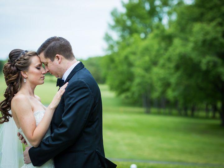 Tmx 1530892805 6144da1d661224d5 1530892801 Ff7ba8696ac64756 1530892795552 40 07 103 Mount Laurel, NJ wedding venue