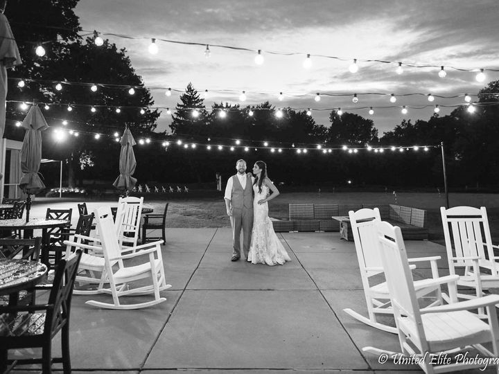 Tmx Copy Of Ds1 5412 51 908052 1556477302 Mount Laurel, NJ wedding venue