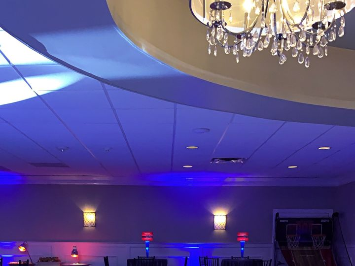 Tmx Img 0928 51 908052 1556477323 Mount Laurel, NJ wedding venue