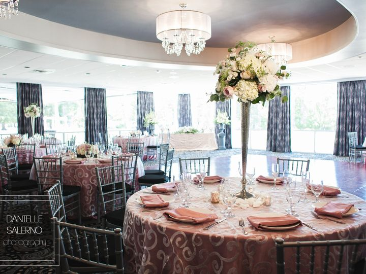 Tmx Img 1331 51 908052 1556477335 Mount Laurel, NJ wedding venue
