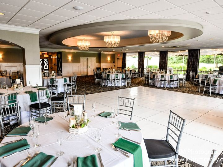 Tmx Jmphoto 103 51 908052 1556477348 Mount Laurel, NJ wedding venue