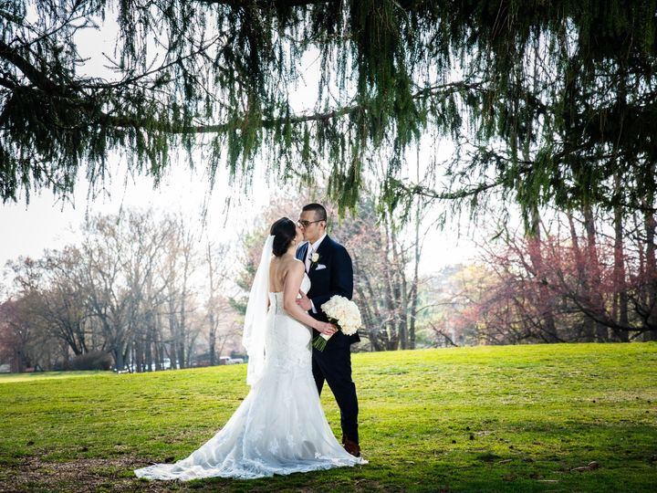 Tmx Mag 2863 51 908052 1558034949 Mount Laurel, NJ wedding venue