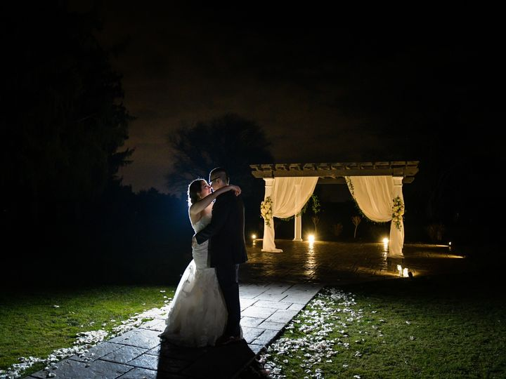 Tmx Mag 3439 51 908052 1558034946 Mount Laurel, NJ wedding venue