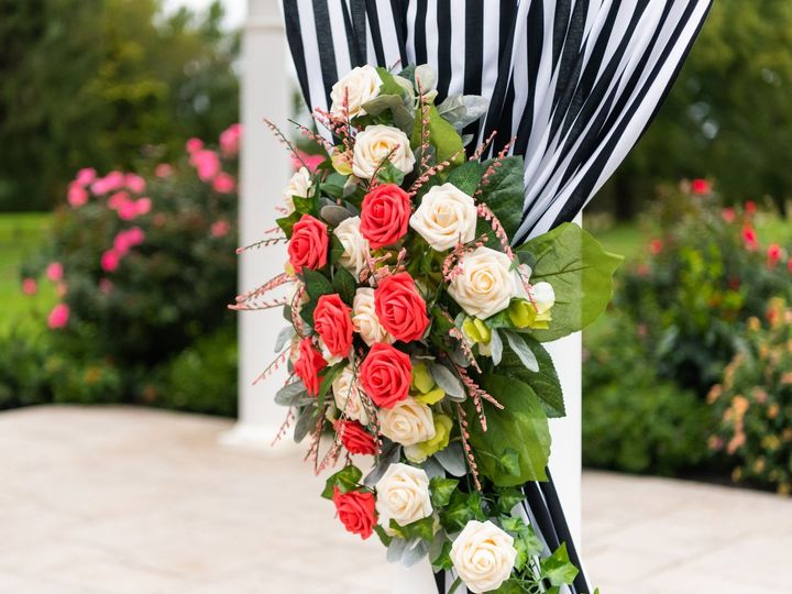 Tmx Ramblewood Photoshoot 2 51 908052 1573078217 Mount Laurel, NJ wedding venue