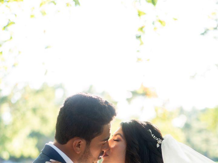 Tmx Wedding Wire 5 51 908052 1572628012 Mount Laurel, NJ wedding venue