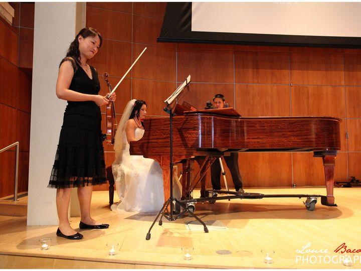 Tmx 1421364431944 Gjwedding 159 Of 570 Edison, NJ wedding ceremonymusic