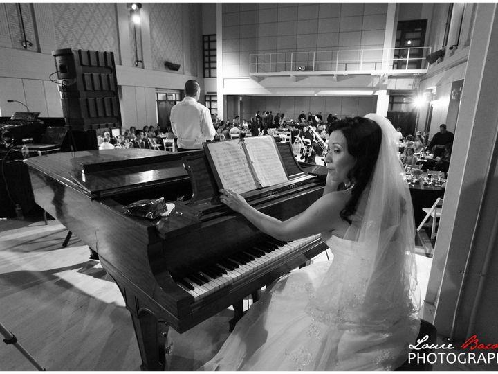 Tmx 1429236258322 Gjwedding 158 Of 570 Edison, NJ wedding ceremonymusic
