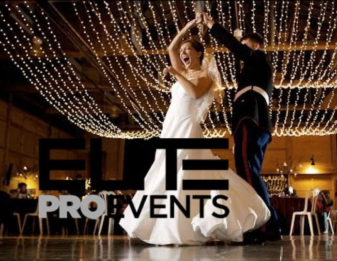 Elite Pro Events
