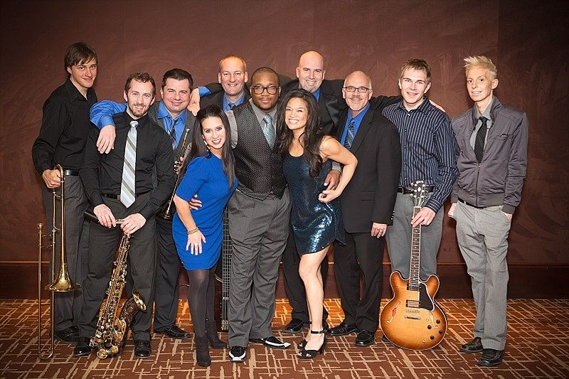 800x800 1394128857084 platinum band milwaukee wisconsin emily johnson ph