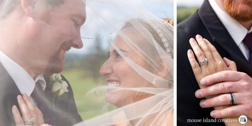 mouse island creatives saint marys catholic presque isle maine wedding photography 51 998052 1558375363