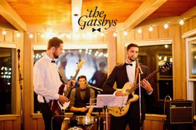 The Gatsbys
