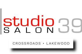Studio 39 Salon