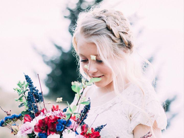 Tmx Img 9397 51 639052 157928796494525 Kansas City, MO wedding beauty