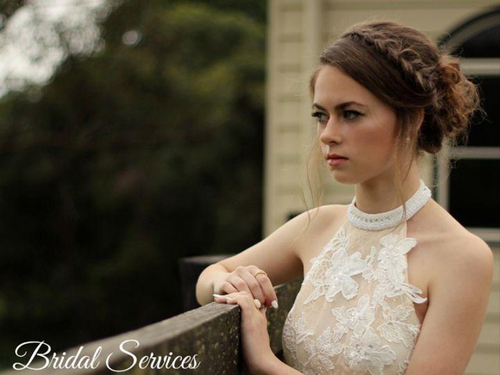 Tmx Img 9398 51 639052 157928824250997 Kansas City, MO wedding beauty