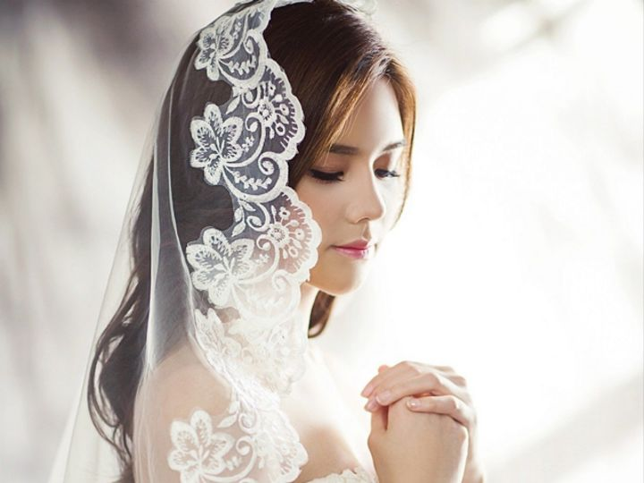 Tmx Img 9399 51 639052 157928792521559 Kansas City, MO wedding beauty