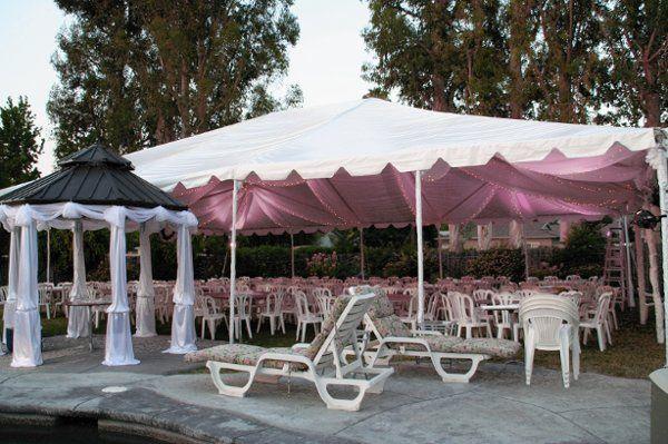 Tmx 1297988010703 Momsmyspacepics005 Westlake Village wedding rental