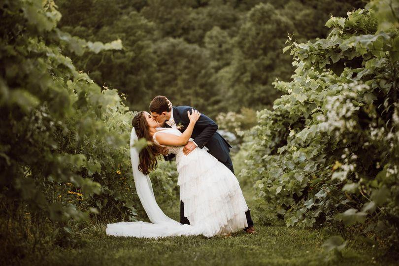 san diego wedding photographer asheville wedding 005 khoa photography 51 969052 1572544043