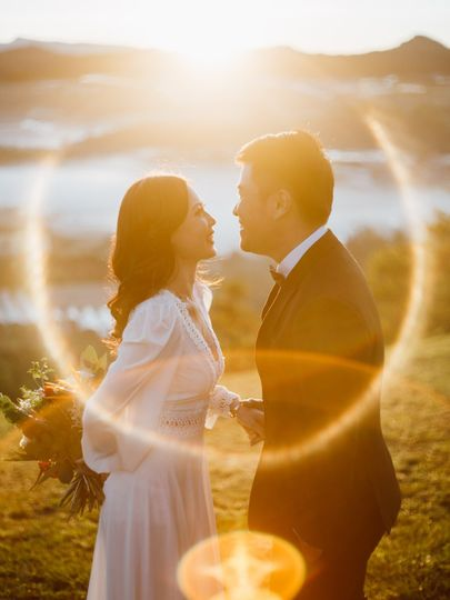 san diego wedding photographer destination weddingphotography 002 khoa photography 51 969052 1572544034
