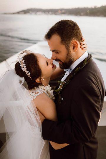 san diego wedding photographer downtown san diego wedding 001 khoa photography 51 969052 1572544064