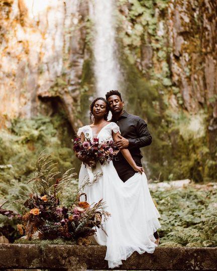 san diego wedding photographer pacific northwest wedding 004 khoa photography 51 969052 1572544086