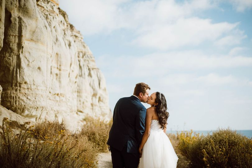 san diego wedding photographer san clemente wedding 002 khoa photography 51 969052 1572544055