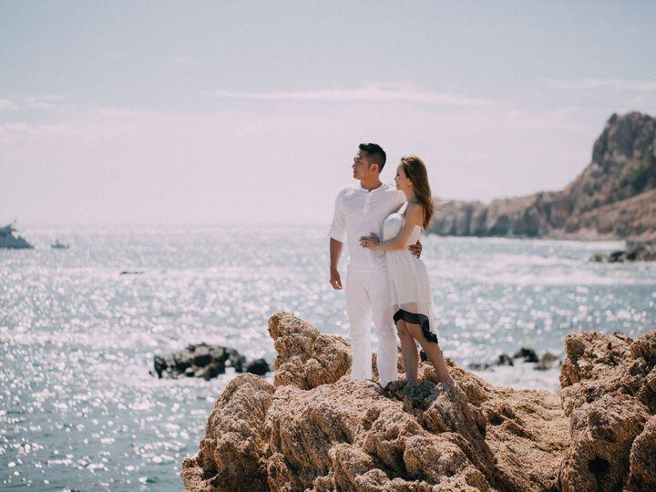Tmx 1518201780 35a222092e935d5a 1518201777 47d2503dcbfc1280 1518201761933 3 Khoa Photography C San Diego wedding photography