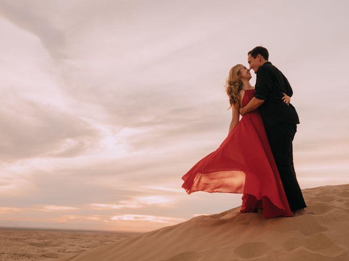 Tmx 1518201814 7ffea6977d65814e 1518201813 F0703746681b66e4 1518201806674 11 Khoa Photography  San Diego wedding photography