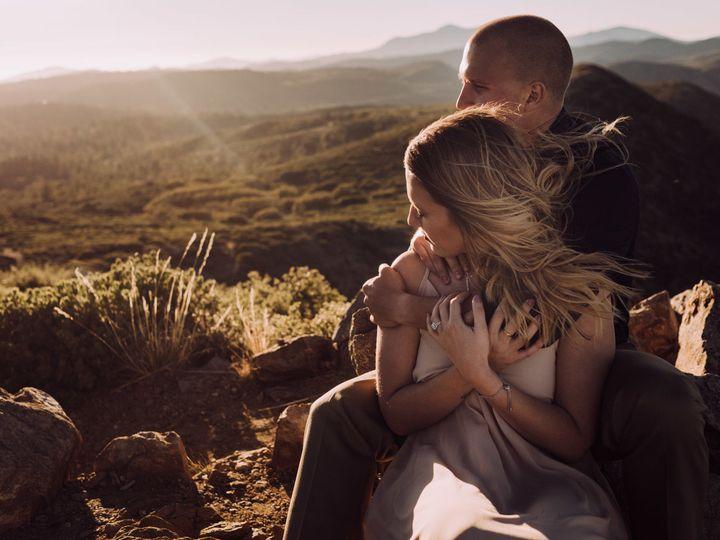 Tmx 1518201830 F2fe76c8d02d489d 1518201829 74dd82850875d41b 1518201827587 17 Khoa Photography  San Diego wedding photography