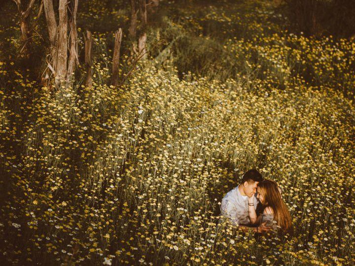 Tmx 1518201836 721bce88e1d2522f 1518201834 768a5668199b56e3 1518201832572 20 Khoa Photography  San Diego wedding photography